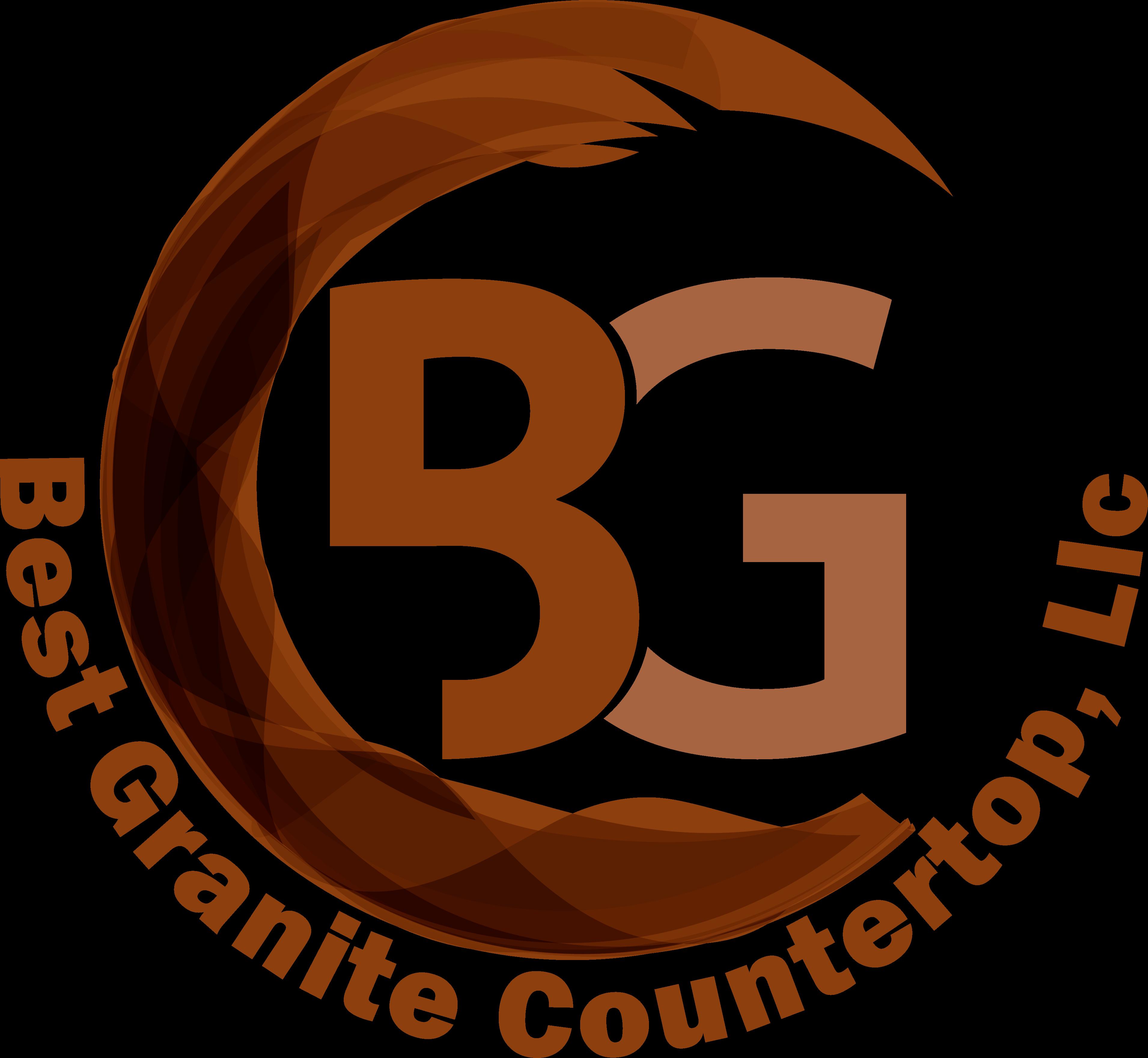 Best Granite Countertop LLC